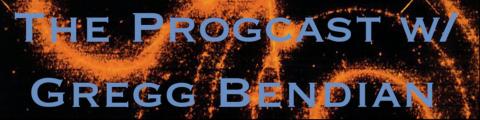 The ProgCast